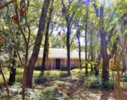 240 Double Oaks Drive, Double Oak image