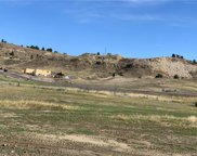 Lot 4 Blk 3 Lacey Rd, Billings image