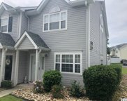 703 S First Ave. Unit 33D, North Myrtle Beach image