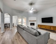 13481 Four Willows Drive, Frisco image