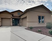 24097 N 163rd Drive, Surprise image