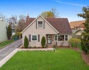 425 W Ethel Avenue, Lombard image