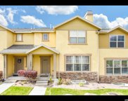 14641 S Auroral Way Unit 1-6, Herriman image