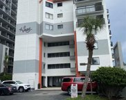 7200 N Ocean Blvd. N Unit 402, Myrtle Beach image