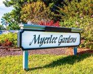 6818 Sandtrap Drive Unit 1, Fort Myers image