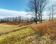 4889 Ash Hill Rd, Spring Hill image