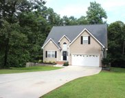 26 Prince William Court, Simpsonville image