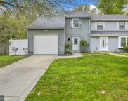 53 Hyacinth   Lane, Sicklerville image