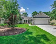 323 St. Andrews Ln., Myrtle Beach image