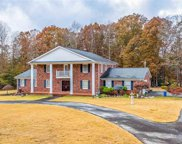 118 Old Boswell Road, Travelers Rest image
