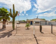 612 S Cornwall Drive, Apache Junction image