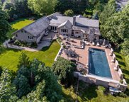 10 South  Road, Bronxville image