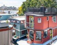 2143 N Northlake Way Unit #38, Seattle image