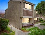 12     Starfish Court   24, Newport Beach image