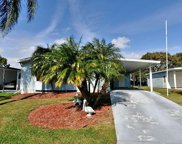 3296 Columbrina Circle, Port Saint Lucie image