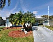 3296 Columbrina Circle, Port Saint Lucie image