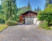 17904 37th Avenue NW, Stanwood image