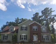130 Grand Palm Ct., Myrtle Beach image