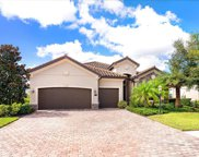 5530 Goodpasture Glen, Lakewood Ranch image