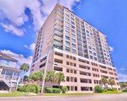 4103 N Ocean Blvd. Unit 905, North Myrtle Beach image