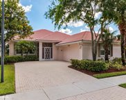 9150 Bay Harbour Circle, West Palm Beach image