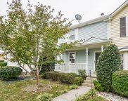 13 Rolling Meadows Dr, Goodlettsville image