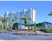 375 Beach Club Trail Unit A-409, Gulf Shores image