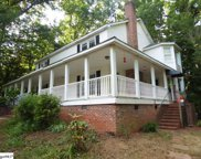 100 Walker Road, Travelers Rest image