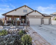 5927 W Birch Water Ln, West Jordan image
