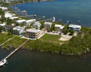 116 N Bounty Lane, Key Largo image