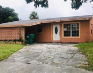 3012 Nw 7th Ct, Fort Lauderdale image