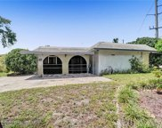3101 SW 16th Street, Fort Lauderdale image