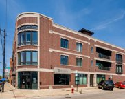 3952 West Eddy Street Unit 2NW, Chicago image