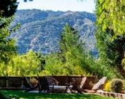 344 Country Club Dr, Carmel Valley image