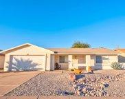 1060 Leisure World --, Mesa image