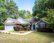 35 Hunters Green Ln., Pawleys Island image