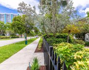 350 Grapetree Dr Unit #408, Key Biscayne image