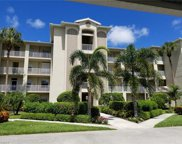 9350 Highland Woods Blvd Unit 4204, Bonita Springs image