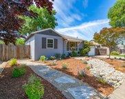 1630  Arvilla Drive, Sacramento image