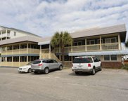 202 28th Ave. N Unit 8, North Myrtle Beach image