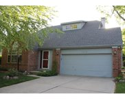 6482 Hunters Green  Place, Indianapolis image