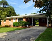 5734 Uwharrie Road, Archdale image