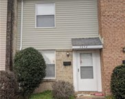 4642 Greenwood Drive, Central Portsmouth image