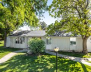 3158 W Westcove Dr, West Valley City image