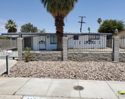 30312 SAN LUIS REY Drive, Cathedral City image