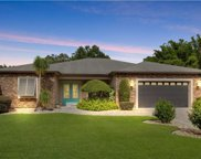 1540 Ibis Court, Winter Park image