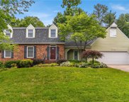 1214 Yorkshire Drive, High Point image