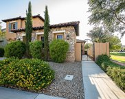 3196 S Cottonwood Drive, Chandler image