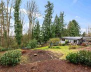321 Decaire Street, Coquitlam image