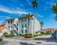 557 Pinellas Bayway  S Unit 112, Tierra Verde image